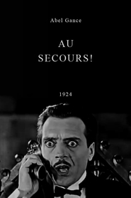 Best Au secours! wallpapers.