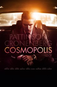 Best Cosmopolis wallpapers.