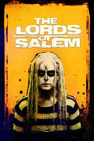 Best The Lords of Salem wallpapers.