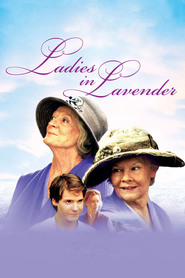 Best Ladies in Lavender. wallpapers.