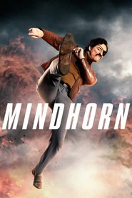 Best Mindhorn wallpapers.