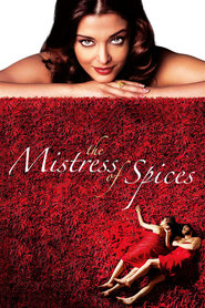 Best Mistress of Spices wallpapers.