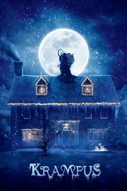 Best Krampus wallpapers.
