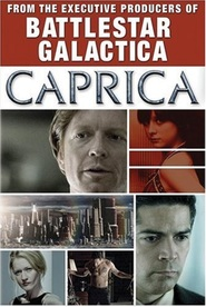 Best Caprica wallpapers.