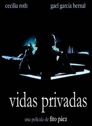 Best Vidas privadas wallpapers.