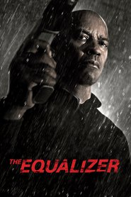 Best The Equalizer wallpapers.
