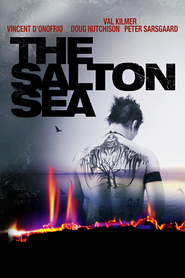 Best The Salton Sea wallpapers.