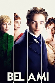 Best Bel Ami wallpapers.