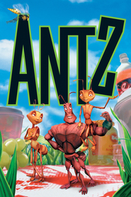 Best Antz wallpapers.
