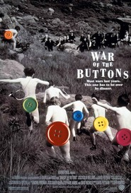 Best War of the Buttons wallpapers.