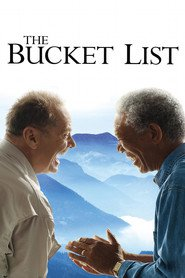 Best The Bucket List wallpapers.