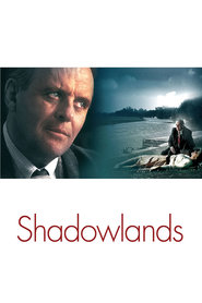 Best Shadowlands wallpapers.