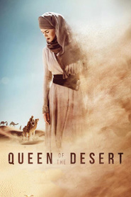 Best Queen of the Desert wallpapers.