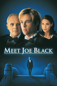 Best Meet Joe Black wallpapers.