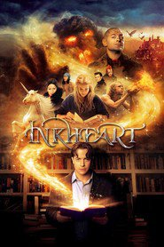 Best Inkheart wallpapers.