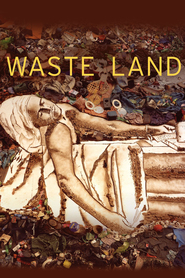 Best Waste Land wallpapers.