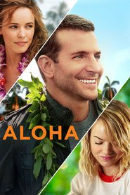 Best Aloha wallpapers.
