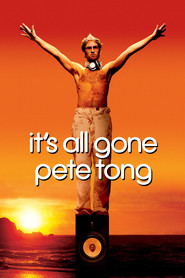 Best It's All Gone Pete Tong wallpapers.
