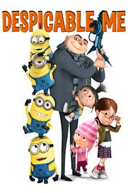 Best Despicable Me wallpapers.