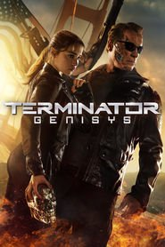 Best Terminator Genisys wallpapers.