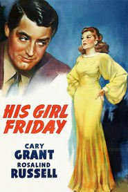 Best His Girl Friday wallpapers.