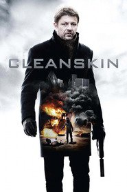 Best Cleanskin wallpapers.