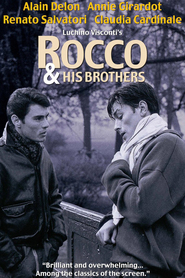 Best Rocco e i suoi fratelli wallpapers.