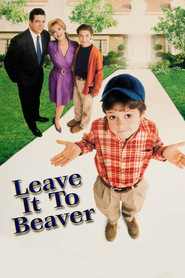 Best Leave It to Beaver wallpapers.