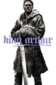 King Arthur: Legend of the Sword - hd wallpapers.