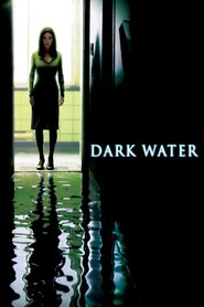 Best Dark Water wallpapers.