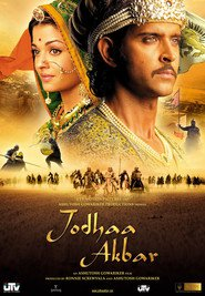 Best Jodhaa Akbar wallpapers.