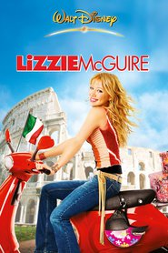 Best The Lizzie McGuire Movie wallpapers.