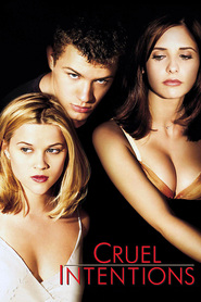 Best Cruel Intentions wallpapers.