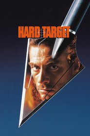 Best Hard Target wallpapers.