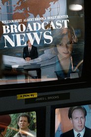 Best Broadcast News wallpapers.