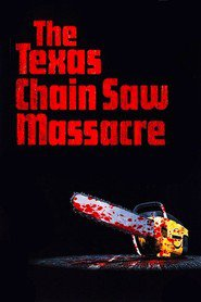 Best The Texas Chain Saw Massacre wallpapers.