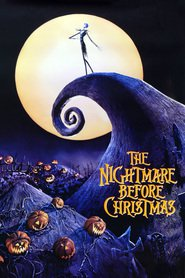 Best The Nightmare Before Christmas wallpapers.