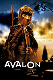 Best Avalon wallpapers.