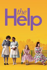 Best The Help wallpapers.