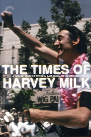 Best The Times of Harvey Milk wallpapers.