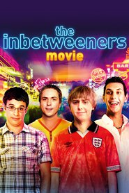 Best The Inbetweeners Movie wallpapers.