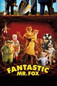 Best Fantastic Mr. Fox wallpapers.