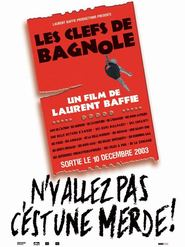 Best Les Clefs de bagnole wallpapers.