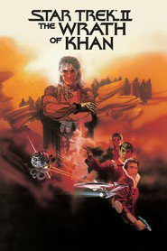 Best Star Trek: The Wrath of Khan wallpapers.