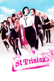 Best St. Trinian's wallpapers.