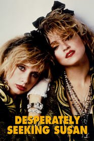 Best Desperately Seeking Susan wallpapers.