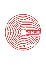 The Circle - hd wallpapers.