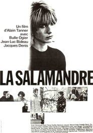 Best La salamandre wallpapers.