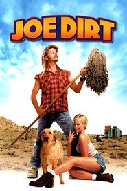 Best Joe Dirt wallpapers.