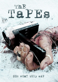 Best The Tapes wallpapers.